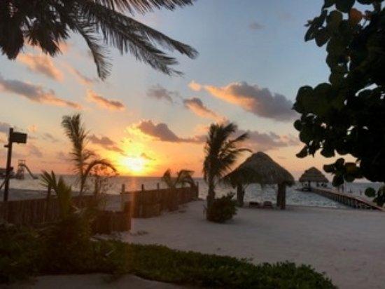 Gambar Xanadu Island Resort