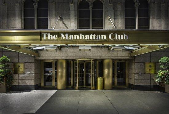 Cena En New Yok - Opiniones de viajeros sobre Club A