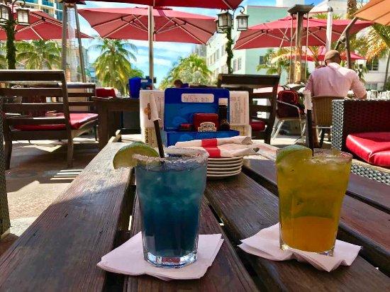 Miami Ok Mexican Restaurants
