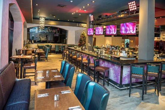 Hard Rock Cafe Montego Bay Restaurant Reviews Phone