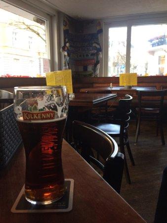 Flynn's Inn Irish Pub (Karlsruhe, Germany): UPDATED 2018 ...
