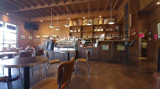 Zocca Coffee : 0331171157_large.jpg