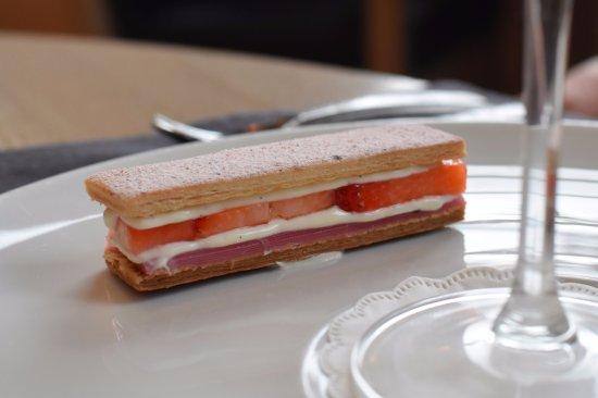 Restaurant Mijn Keuken : Restaurant mijn keuken wouw restaurant reviews phone number