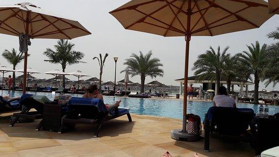 InterContinental Abu Dhabi: 20170330_110010_large.jpg