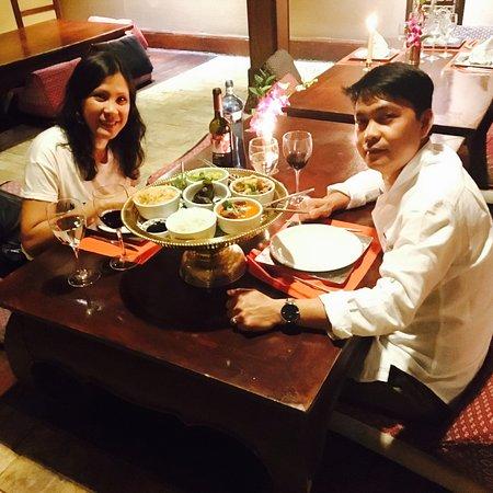 Thai Barcelona Royal Cuisine Restaurant: photo4.jpg