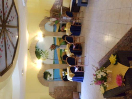 Hotel Sole: 20170329_084553_large.jpg
