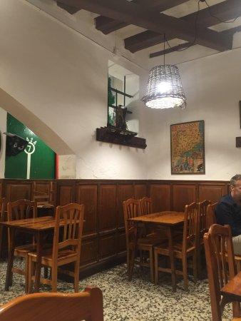 Restaurante Bidasoa: photo4.jpg