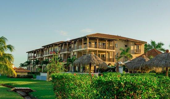 gran pacifica beach and golf resort 134 1 7 0 updated 2019 rh tripadvisor com