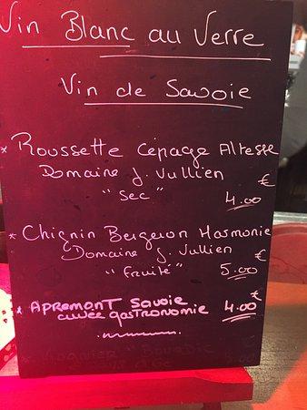 Pralognan-la-Vanoise, France: photo1.jpg