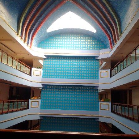 Hotel Saffron Kiran : IMG-20170331-WA0002_large.jpg