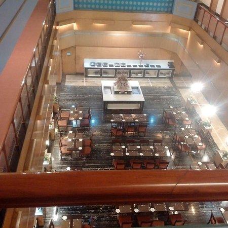 Hotel Saffron Kiran : IMG-20170331-WA0008_large.jpg