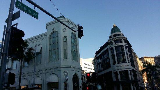 Beverly Hills, Californie : photo2.jpg