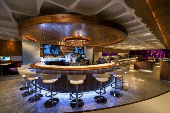 Hard Rock Hotel San Diego 143 3 7 7 Updated 2021 Prices Reviews Ca Tripadvisor