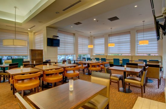 HILTON GARDEN INN NORWALK   Updated 2018 Prices U0026 Hotel Reviews (CT)    TripAdvisor