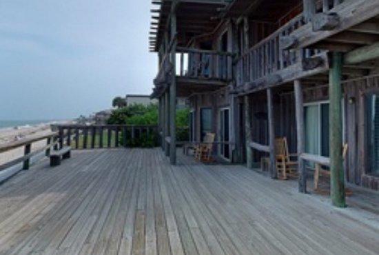 Driftwood Resort: photo0.jpg
