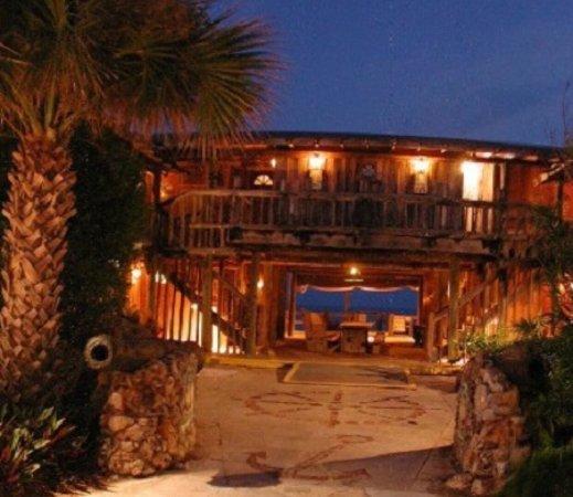 Driftwood Resort: photo2.jpg