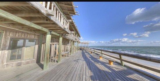 Driftwood Resort: photo3.jpg