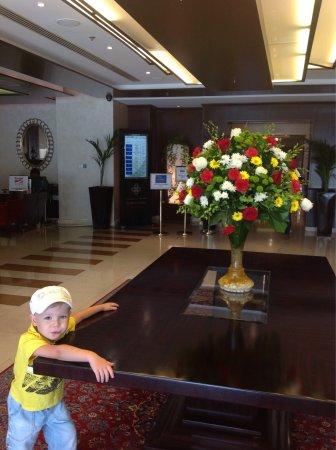 Gloria Hotel: photo1.jpg