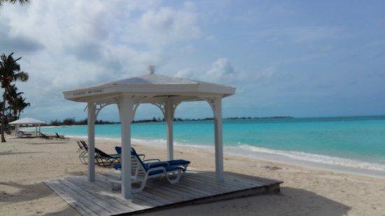 Cape Santa Maria Beach Resort & Villas: 20170315_105115_large.jpg