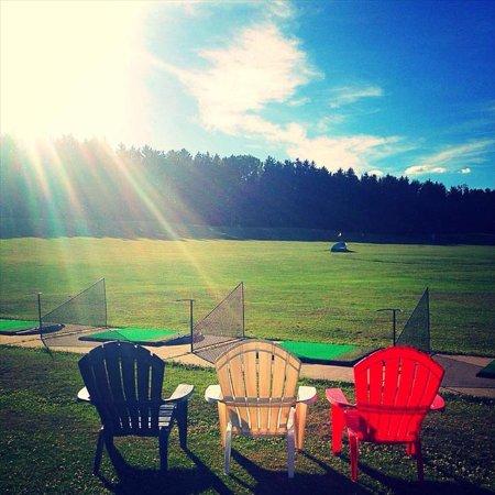 Walworth, WI: Chairs