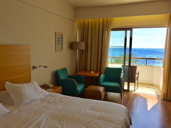 阿里恩灘酒店張圖片