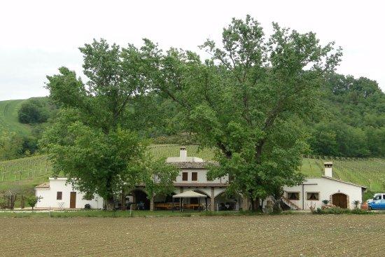 Residenza Fiorano