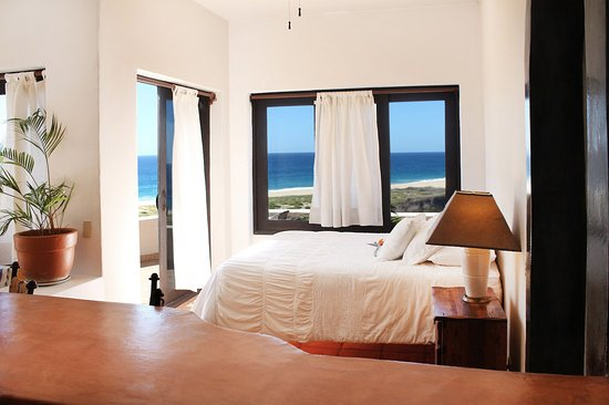 Villas La Mar: Villa #2