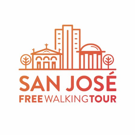 ‪San José Free Walking Tour‬