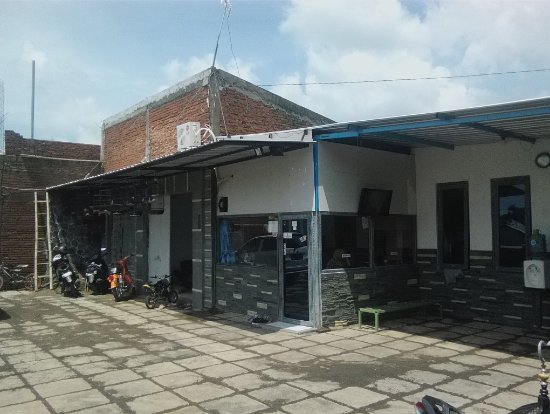 Abimanyu Travel