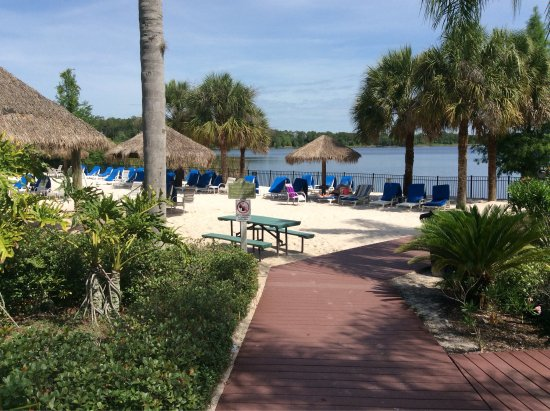 Bahama Bay Resort Orlando by Wyndham Vacation Rentals: photo0.jpg