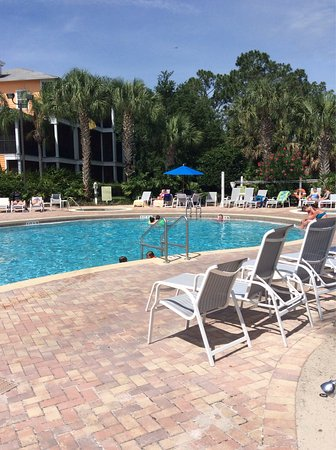 Bahama Bay Resort Orlando by Wyndham Vacation Rentals: photo1.jpg