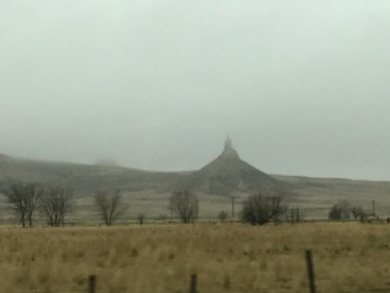 Bayard, Nebraska: photo2.jpg