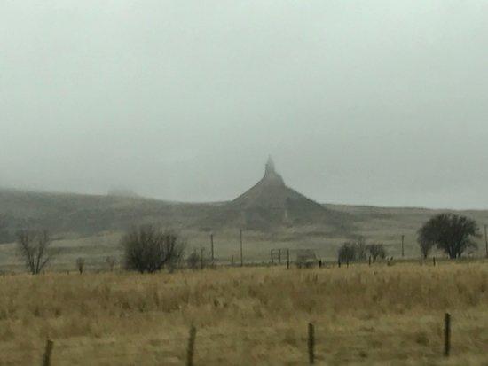 Bayard, Nebraska: photo3.jpg