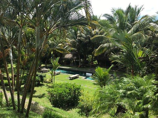Lakaz Chamarel Exclusive Lodge: photo5.jpg