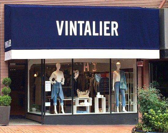 Vintalier