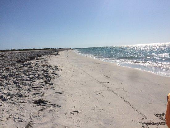 Boca Grande, Flórida: photo2.jpg