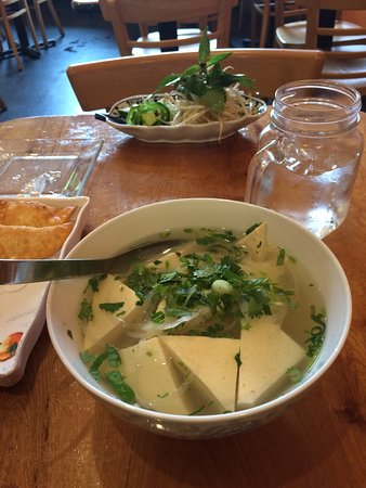 Pho And Rice Cleveland Heights Menu Prices Restaurant Reviews Order Online Food Delivery Tripadvisor