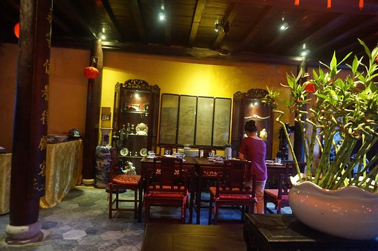 Vinh Hung Heritage Hotel: photo7.jpg