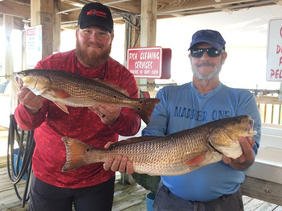 20170325 155854 picture of marker one flats for Steinhatchee fl fishing