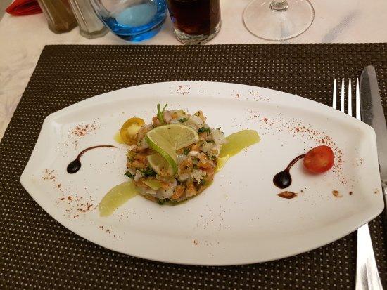 La grange, Sainte Genevi u00e8ve des Bois Restaurant Avis, Numéro de Téléphone& Photos TripAdvisor # Restaurant La Grange Sainte Geneviève Des Bois