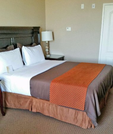 Cheap Hotel Rooms In Moreno Valley