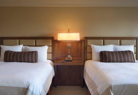 Hotel Abrego-billede