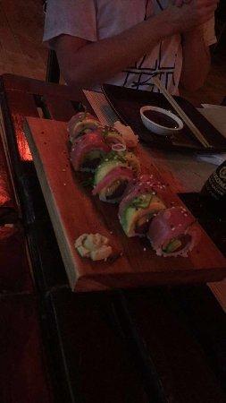 Umi Sushi: photo0.jpg