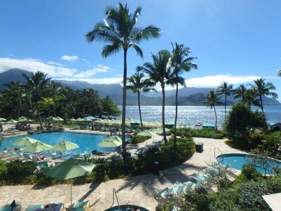 St. Regis Princeville Resort: photo1.jpg