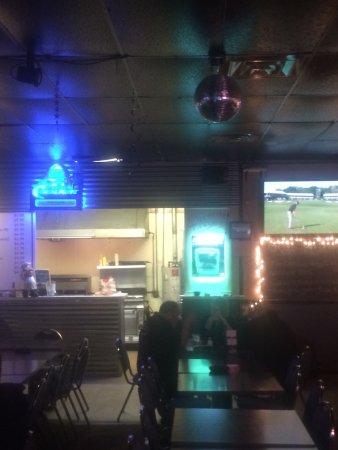 Duchesne Bar And Grill Saint Charles Restaurant Reviews Phone
