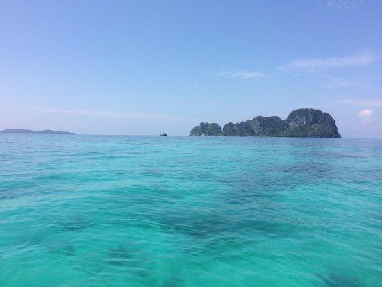 photo2.jpg - Picture of Bamboo Island, Ko Phi Phi Don - TripAdvisor