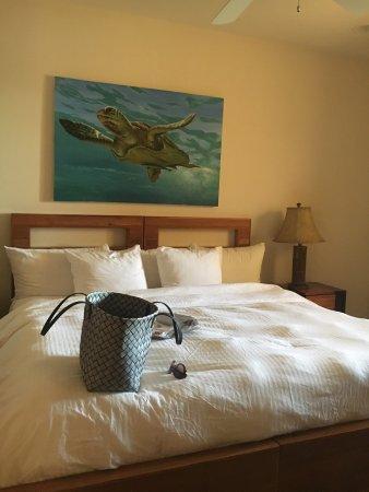 The Phoenix Resort: photo2.jpg