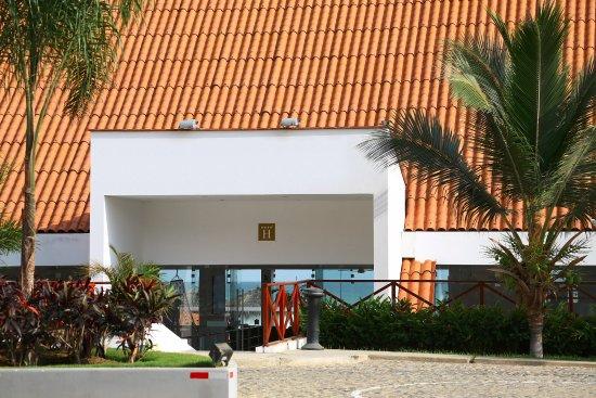 Casa Andina Select Zorritos Tumbes