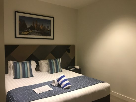 our 2 bedroom deluxe apartment wyndham hotel melbourne melbourne
