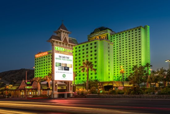 Laughlin Hotel Deals  i4laughlin  Specials On Laughlin